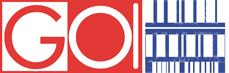 Gabinete Auditivo Almeria Logo