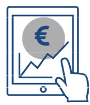 gabinete-auditvo-almeria-Financiación-flexible