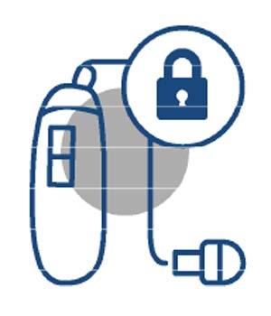 gabinete-auditvo-almeria-Seguridad-y-protección