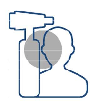 gabinete-auditvo-almeria-Servicio-y-mantenimiento