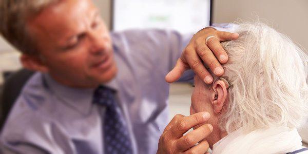 gabinete-auditvo-almeria-rehabilitación-auditiva